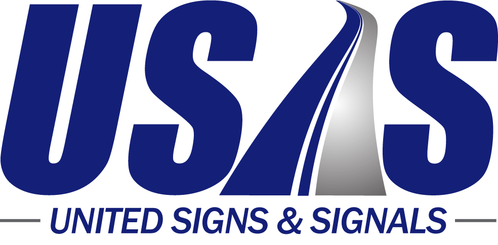 United Signs & Signals